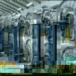 Құлдырау алдында тұрған «Меланж» АҚ -на мемлекет көмек көрсетеді