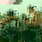Шымкенттік шабандоз құны 30 мың долларлық сәйгүлікке мінді