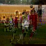 Премьер лига командалары арасында ҚР чемпионаты аяқталды