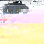 Жол билеттерінің құны қалтаны қағып тұр