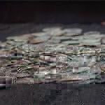 «Ұлттық теңге-кемел болашақ кепілі» көрмесінен қапы қалмаңыз