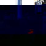 Шымкенттік АЖБ-де сұйықмай қоры жеткілікті