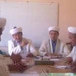 ОҚО-ның имамдары есеп берді