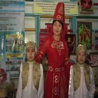 """Шымкентте """"Өнерлі ұстаз - 2012"""" облыстық фестивалі өтті"""