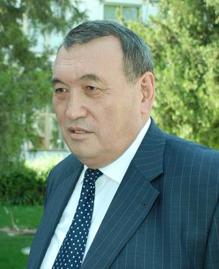 Tashimov