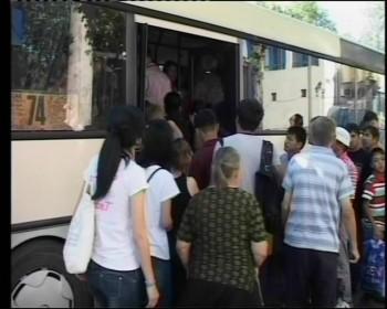 Студенттер жол жүру билеттерінің болғанын қалайды
