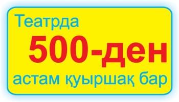 40-004