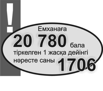 41-006