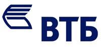 ВТБ Банк (Казахстан)