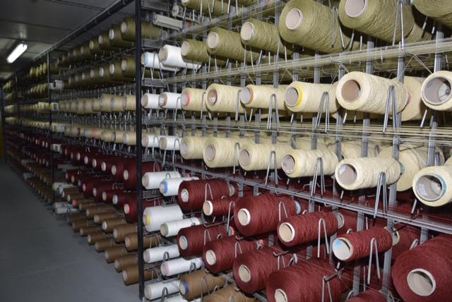 Бал текстиль