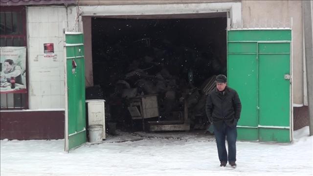 vlcsnap-2014-02-06-12h54m35s132