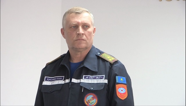 Александр Путейко