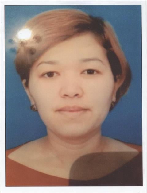 2013 жылы 11 желтоқсанда жұмысына кетіп, оралмаған Гүлзира Өмірбаева