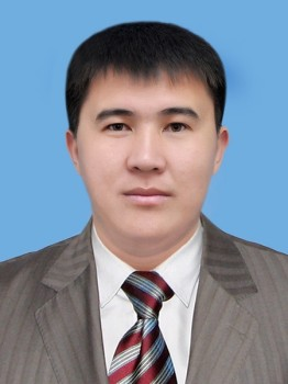 Ерлан Айтбаев
