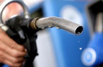 бензин қымбаттайды