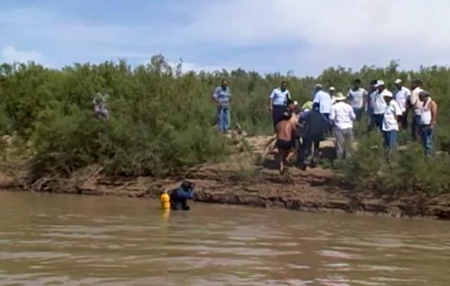 ОҚО-да жыл басынан бері 17 адам суға кеткен