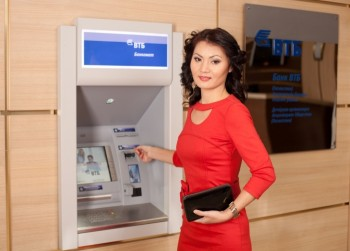 Банк ВТБ - пластиковые карты