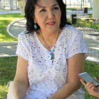 Картинки по запросу құралай сәтмұхамбетова