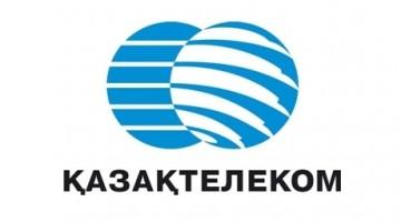 kazakhtelekom-logo-360x200