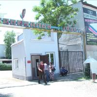 vlcsnap-2015-06-22-16h32m34s119
