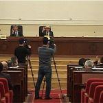 Президентке қарсы шыққан депутат мандатынан айрылды