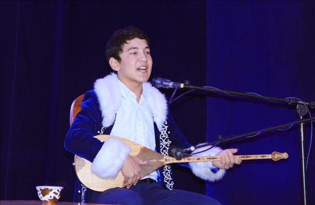 Ниязбек Аян