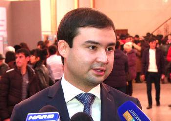 Асылжан Жамалбеков,