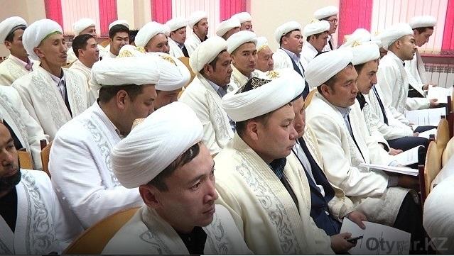 Имамдар