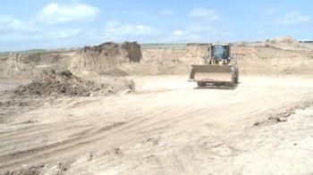Әкімдіктерде жер қойнауын заңсыз пайдалануға қатысты жұмысшы топтар құрылды