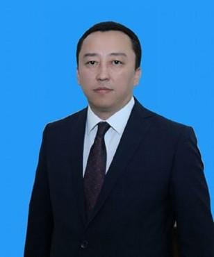 Төлеген Тұртайұлы Телғараев