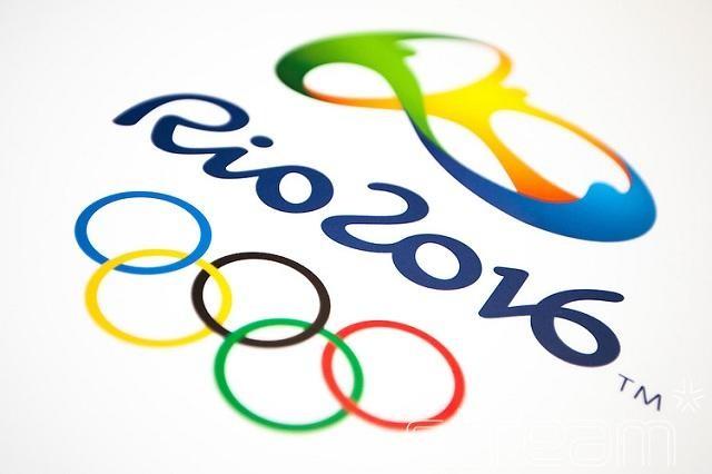 Олимпиадаға қатысатын Оңтүстік спортшыларының саны 14-ке жетті