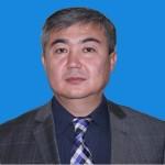 «Нұр Отан» партиясы ОҚО филиалы төрағасының бірінші орынбасары тағайындалды