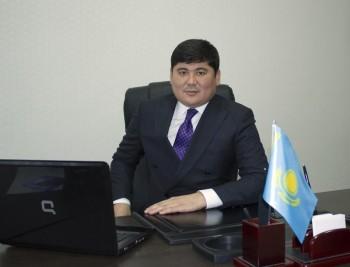 Исамидин Қантөреев