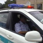 Төлебиде жоғалған оқушы қыз Шымкентке таксимен келген