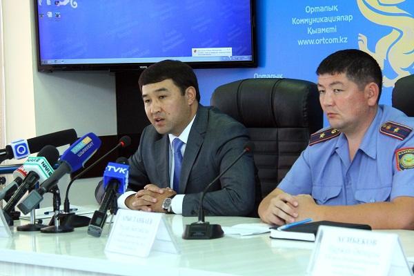 Нұралхан Шарипов