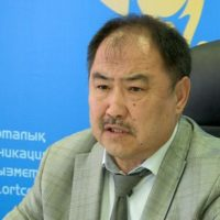 Сейітжамал Пакеев