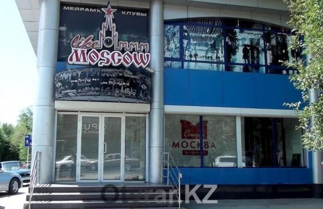 «Like Moskow» түнгі клубындағы қылмысқа қатысты сот шешімі шықты