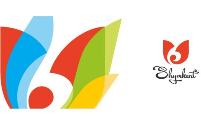 Logo-Shymkent