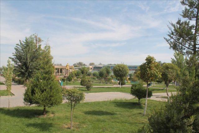 Shymkent (104)