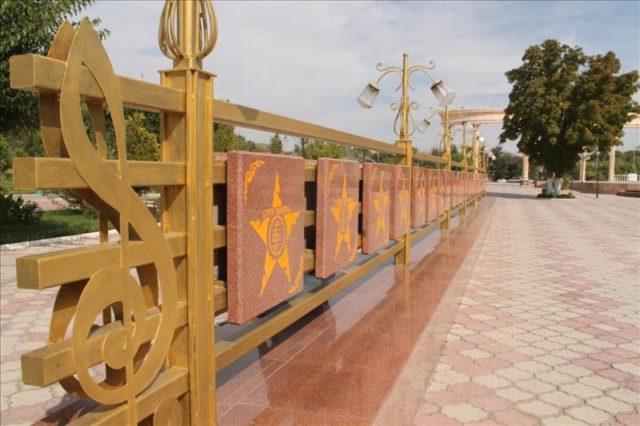 Shymkent (109)
