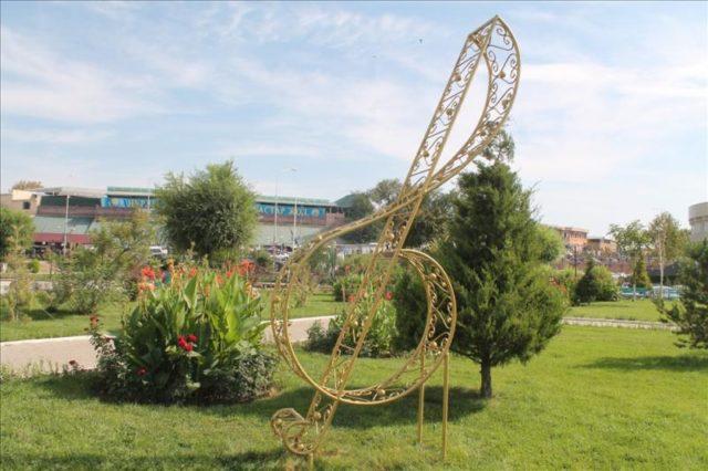 Shymkent (110)