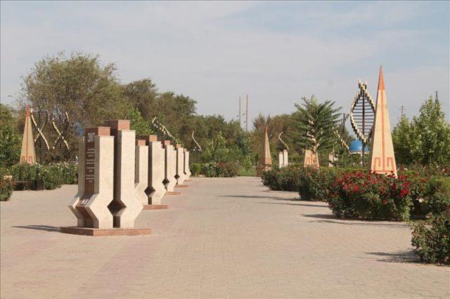 Shymkent (129)