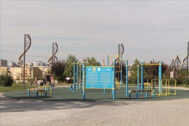 Shymkent (131)