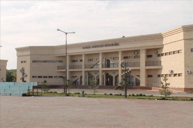 Shymkent (142)