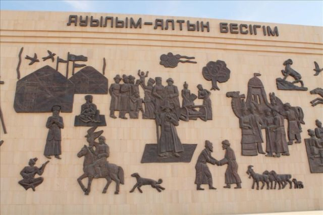 Shymkent (148)