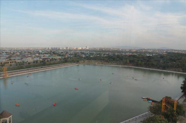 Shymkent (151)