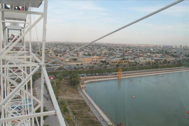Shymkent (154)