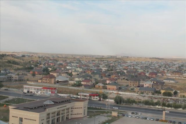 Shymkent (155)
