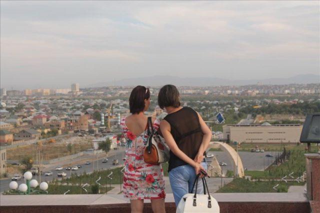 Shymkent (184)