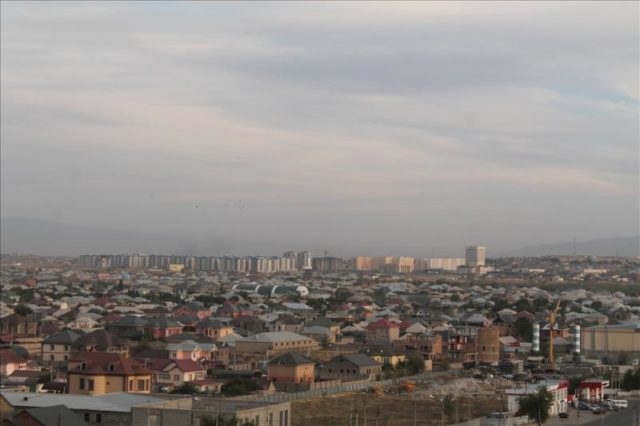 Shymkent (186)